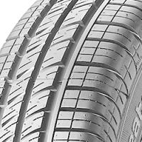 Pneumatico Pirelli Cinturato P4 (175/70 R13 82T)