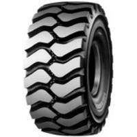 Bridgestone VSDT (23.5/ R25 201A2)
