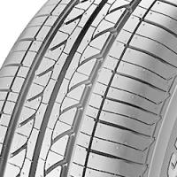 Pneumatico Bridgestone B 250 (155/65 R13 73T)