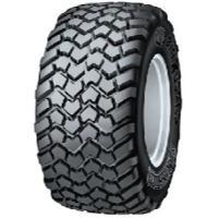 Michelin CargoXbib (710/50 R30.5 173D)