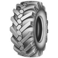 Michelin XF (445/70 R19.5 173A8)