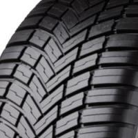 Reifen Bridgestone Weather Control A005 Evo (185/65 R15 92V)