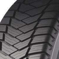 Reifen Bridgestone Duravis All-Season (215/75 R16 113/111R)