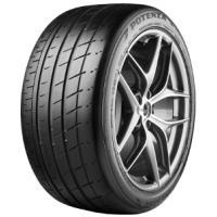 Reifen Bridgestone Potenza S007 (315/35 R20 106Y)