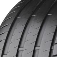 Reifen Bridgestone Potenza Sport (225/55 R17 101Y)