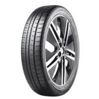 Pneumatico Bridgestone Ecopia EP500 (155/70 R19 84Q)