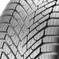 Pneumatico Pirelli Cinturato Winter 2 (225/45 R17 94V)