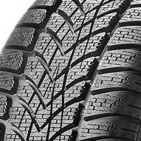 Reifen Dunlop SP Winter Sport 4D DSROF (215/55 R18 95H)