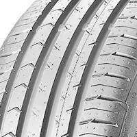 Reifen Continental CONTIPREMIUMCONTACT 5 (205/60 R16 96V)