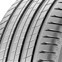 Pneumatico Michelin Latitude Sport 3 (235/65 R17 104V)