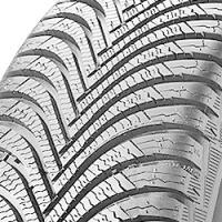 Reifen Michelin Alpin 5 (215/55 R17 98V)