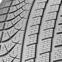 Pneumatico Pirelli P Zero Winter (255/35 R19 96W)