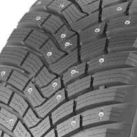Pneumatico Continental IceContact 3 (225/45 R17 94T)