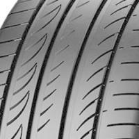 Pneumatico Pirelli Powergy (235/60 R18 103V)