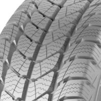 Reifen Semperit Van-Grip 3 (235/65 R16 115/113R)