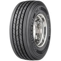 Reifen Continental HTR 2 (205/65 R17.5 132/130J)