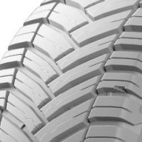Reifen Michelin Agilis CrossClimate (215/65 R16 109/107T)