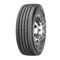 Reifen Goodyear MARATHON LHS 2 (375/50 R22.5 156K)