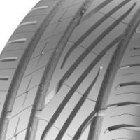 Reifen Uniroyal RainSport 5 (275/35 R19 100Y)