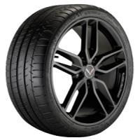 Reifen Michelin Pilot Super Sport ZP (275/35 R21 99Y)