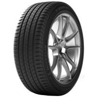 Michelin Latitude Sport 3 ZP (255/55 R18 109V)