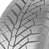 Reifen Semperit All Season-Grip (205/60 R16 96V)