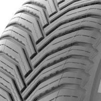 Pneumatico Michelin CrossClimate 2 (195/60 R15 88H)