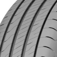 Reifen Goodyear EfficientGrip Performance 2 (225/55 R17 101W)