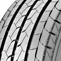 'Bridgestone Duravis R660 (205/65 R16 107/105T)'