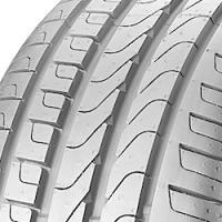 Pirelli Cinturato P7 runflat (205/55 R16 91V)