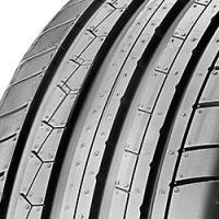 Reifen Dunlop SP Sport Maxx GT (245/30 R20 ZR)