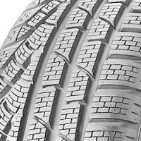 Pneumatico Pirelli Winter 210 SottoZero Serie II Runflat (225/50 R17 94H)
