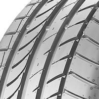 Reifen Dunlop SP Sport Maxx TT (235/55 R17 103W)