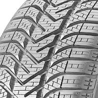 Reifen Pirelli Winter 210 Snowcontrol Serie 3 (205/55 R16 91H)