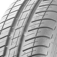 Pneumatico Dunlop StreetResponse 2 (155/70 R13 75T)