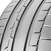Reifen Continental SportContact 6 (265/40 R22 106H)