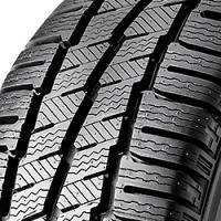 Reifen Michelin Agilis Alpin (235/65 R16 115/113R)