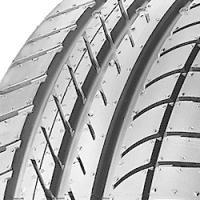 Pneumatico Goodyear Eagle F1 Asymmetric (255/55 R18 109Y)