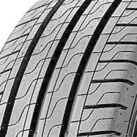 Reifen Pirelli Carrier (235/65 R16 115/113R)