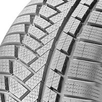 Reifen Continental WinterContact TS 850P (235/55 R17 99H)