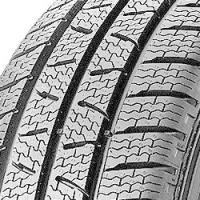 Reifen Pirelli Carrier Winter (175/70 R14 95/93T)