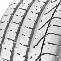 Pneumatico Pirelli P Zero runflat (275/35 R20 102Y)