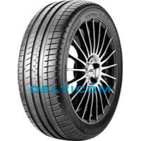 Reifen Michelin Pilot Sport 3 ZP (225/40 R18 92Y)