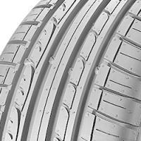 Pneumatico Dunlop SP Sport FastResponse (205/55 R16 94H)