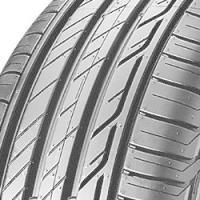 Reifen Bridgestone Driveguard RFT (185/65 R15 92V)