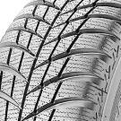 Pneu Bridgestone Blizzak LM 001 RFT 225/45 R17 91H