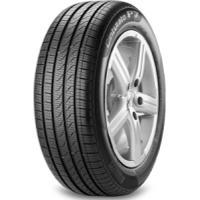 Pneumatico Pirelli Cinturato P7 All Season (315/35 R20 110V)