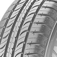 Reifen Hankook Optimo K715 (165/70 R13 79T)