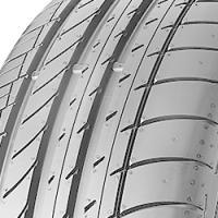 Pneumatico Dunlop SP QuattroMaxx (255/35 R20 97Y)