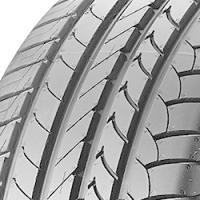 Reifen Goodyear EfficientGrip ROF (205/60 R16 92W)